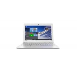 Intel Xeon 6C Processor Model E5-2630v2 80W 2.6GHz/1600MHz/15MB