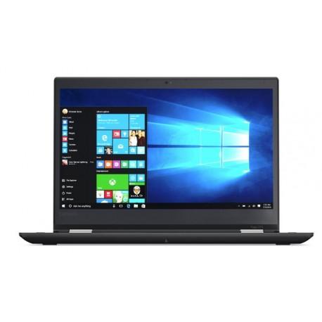 Pref. Pro Keyboard USB - French 189 roHS v2