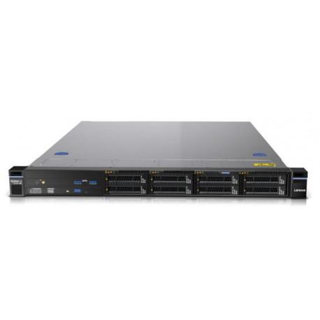 Intel Xeon Processor E5-4640 v2 10C 2.2GHz 20MB 1866MHz 95W