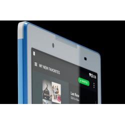 "Tablet Lenovo TAB3 A8-50M 8""/MT8735P/2GB/16GB/LTE/AGPS/Android6.0 polarna biel"
