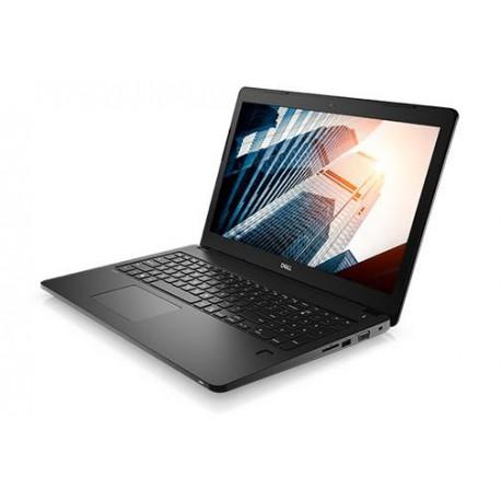 """Lenovo ThinkPad P51 2.9GHz i7-7820HQ 15.6"""" 3840 x 2160piksele Czarny Mobilna stacja robocza"""