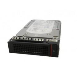"""Lenovo ThinkServer 2TB 7.2K 3.5"""" Enterprise 6Gbps SATA"""