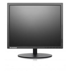 "Lenovo ThinkVision T1714p TN 17"""