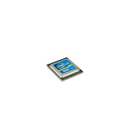 Intel Xeon Processor E5-2685 v3 12C 2.60GHz 30MB Cache 2133MHz 120W