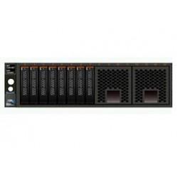 8GB (1x8GB, 1Rx4, 1.5V) PC3-14900 CL13 ECC DDR3 1866MHz LP RDIMM