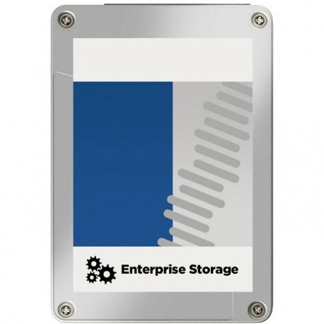 240GB Enterprise Entry SATA HS 2.5in SSD