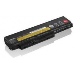 Lenovo 0A36306 rechargeable battery