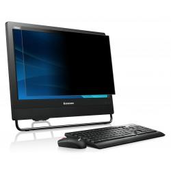 Lenovo 4Z10E51377 ochraniacz ekranu