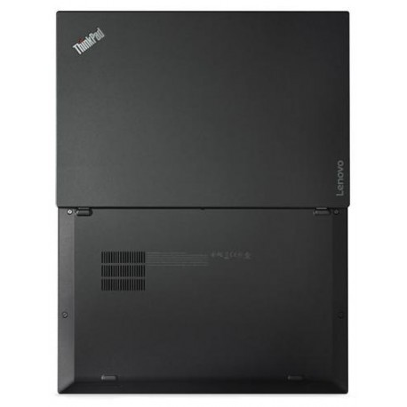 ThinkPad X1 Carbon 5 20HR0067PB W10Pro i7-7500U/16GB/1TB/INT/14.0'' WQHD/3YRS OS