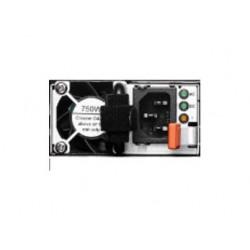 Lenovo 4X20F28578 moduł zasilaczy