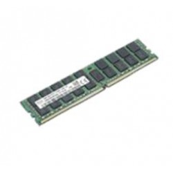 8GB TruDDR4 Memory (1Rx4, 1.2V) PC4-19200 CL17 2400MHz LP RDIMM