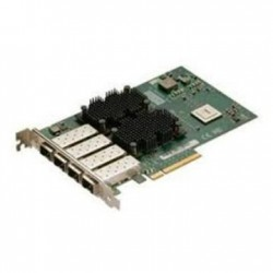 6Gb SAS 4 Port Host Interface Card