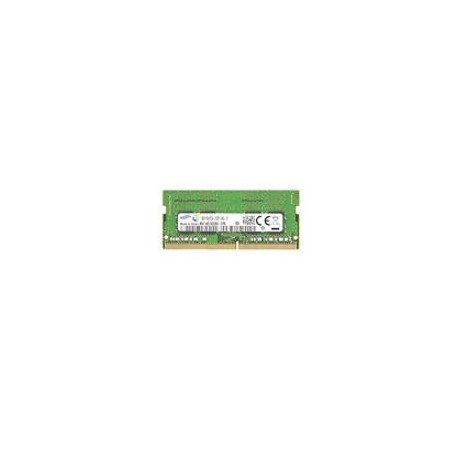 Lenovo 4X70M60573 4GB DDR4 2400Mhz Kod korekcyjny moduł pamięci