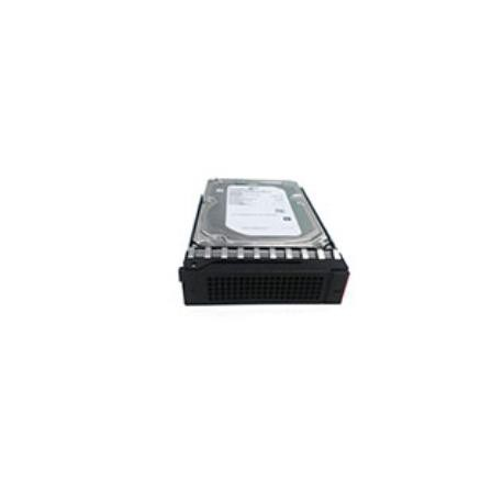 "Lenovo 480GB 3.5"" SATA III 480GB"