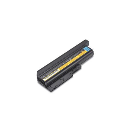 Lenovo 40Y6797 rechargeable battery
