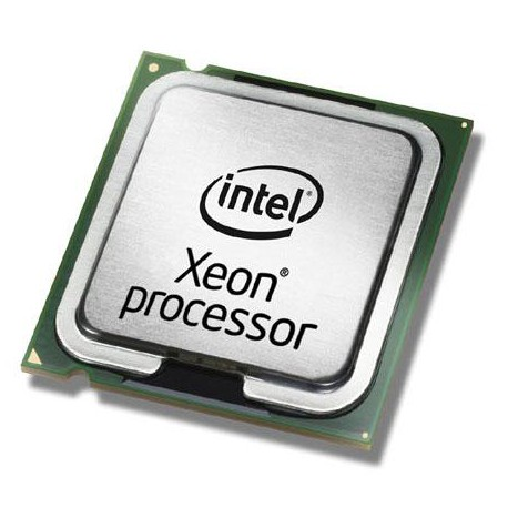 Intel Xeon 12C Processor Model E5-4657Lv2 115W 2.4GHz/1866MHz/30MB
