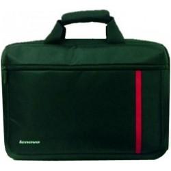 Lenovo Torba Concise Carrying Case 15.6''