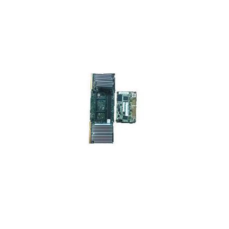 Lenovo 4XB0G45757 adapter