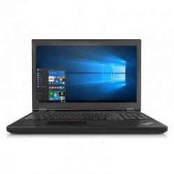 Lenovo Notebook 15.6'' FullHD IPS, i7, 8GB, SSD 256GB