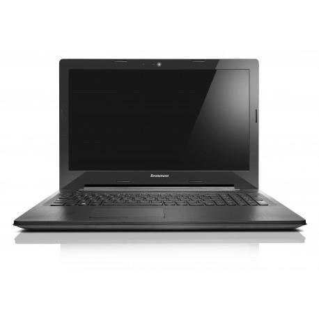 Lenovo Notebook G50-80/15.6'' I3-4030U 4G 500G DOS RED