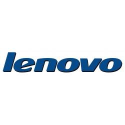Lenovo 5PS0E54573