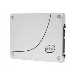 Lenovo 01KP495 SAS urządzenie SSD