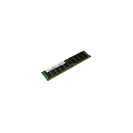 8GB TruDDR4 Memory (1Rx4, 1.2V) PC4-17000 CL15 2133MHz LP RDIMM