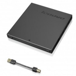 Lenovo ThinkCentre Tiny Storage Unit