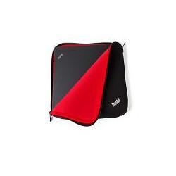 """Lenovo ThinkPad 14"""""""