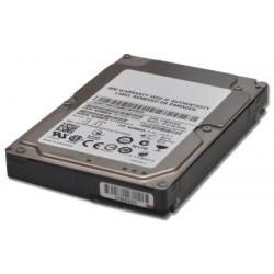 """IBM 900GB 10K 6Gbps SAS 2.5"""" G3HS"""