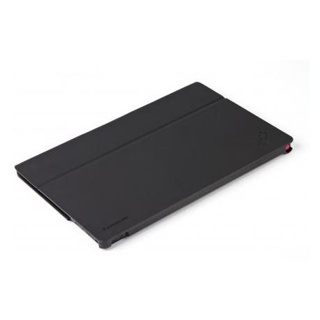 Lenovo Torba ThinkPad Tablet 2 Slim Case-Black