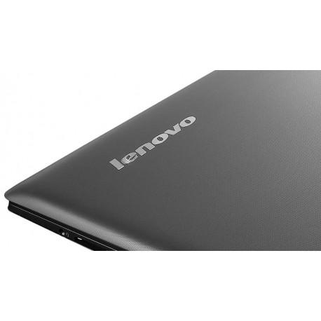 Lenovo Notebook B70-80/17.3'' 3805U 4G 1T WIN8.1
