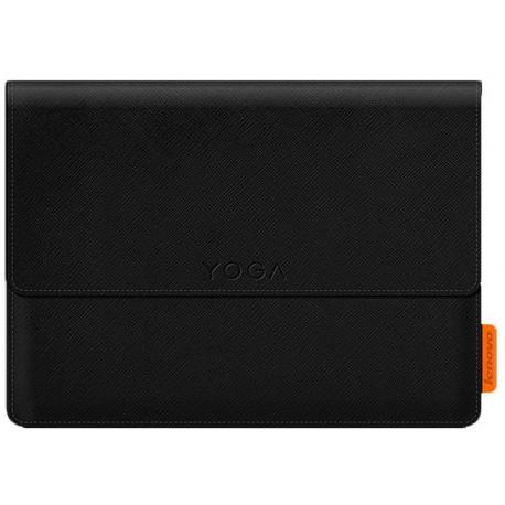 "Lenovo ZG38C00542 10"" Rękaw Czarny etui na tablet"