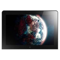 Lenovo ThinkPad 10 10 64GB Czarny