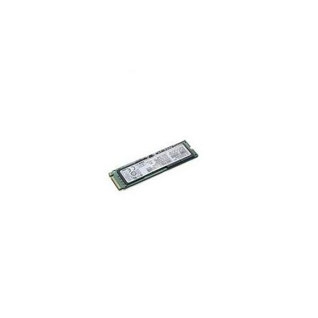 Lenovo 4XB0G69278 urządzenie SSD