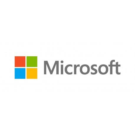 Lenovo Windows Server Standard 2016 to 2012 R2