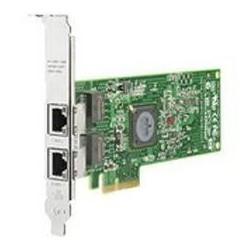 Broadcom NetXtreme 2xGbE BaseT Adapter