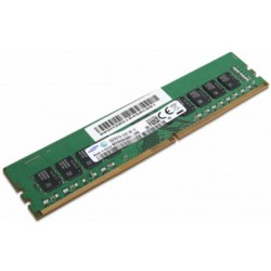 Lenovo 4X70M41717 0.016GB DDR4 2133Mhz moduł pamięci