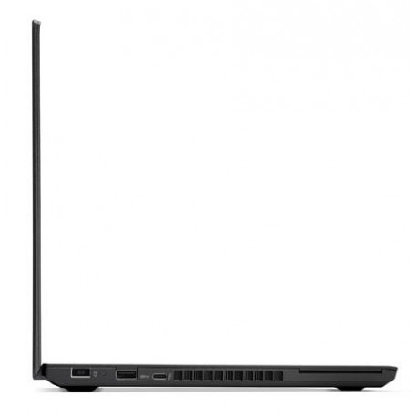 "Lenovo ThinkPad T470 2.70GHz i7-7500U 14"" 1920 x 1080piksele 4G Czarny Notebook"