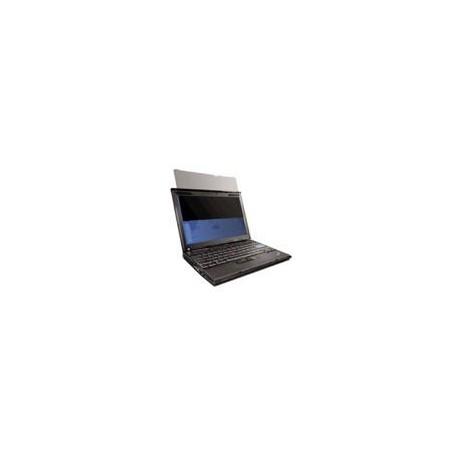 Lenovo Filtr Privacy Filter/12''Wide X200 Series