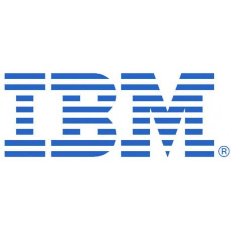 Brocade ISL Trunking for IBM eServer BladeCenter