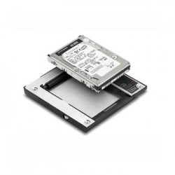 Lenovo Adapter Serial HDD Bay Adapter III for ThinkPad