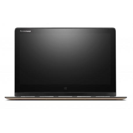 "Lenovo IdeaPad Yoga 3 Pro 1.2GHz M-5Y71 13.3"" 3200 x 1800piksele Ekran dotykowy"