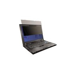 Lenovo Napęd ThinkPad T400/R400 15W Privacy Filter