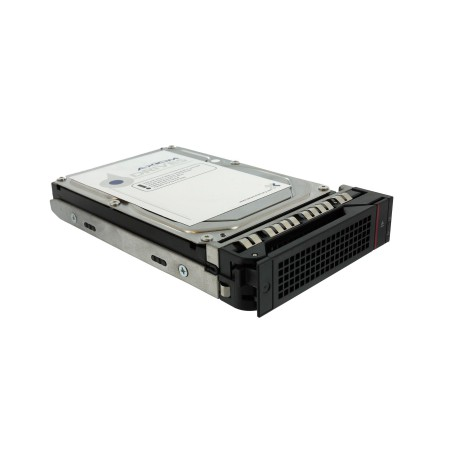 "Lenovo 800GB 3.5"" Enterprise Performance SAS Hot Swap 800GB"