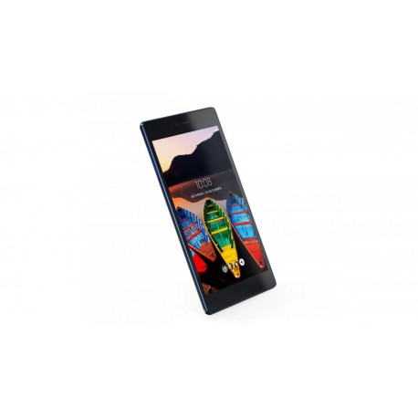"Tablet Lenovo TAB3 A7-30M 7""/MT8735P/1GB/16GB/LTE/GPS/Android6.0 czarny"