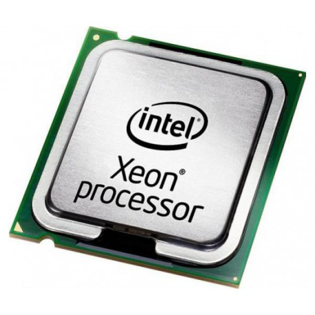 Intel Xeon 8C Processor Model E5-2450v2 95W 2.5GHz/1600MHz/20MB