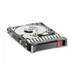 Lenovo Dysk twardy 146GB 15K 2.5-inch HDD for DS35xx