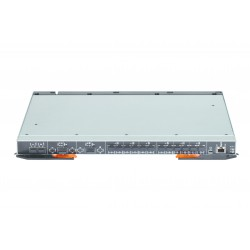 Lenovo Flex System Fabric CN4093 10Gb Converged Scalable Switch