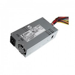 750W High Efficiency Platinum AC Power Supply